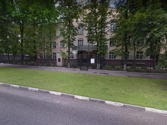 Обнародованы детали супернеудачного ограбления банка ФСБшниками