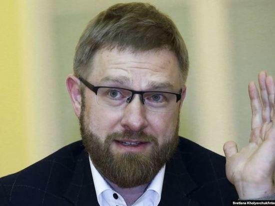 Эксперт о выборах на Ставрополье: конкуренты показали себя вяло