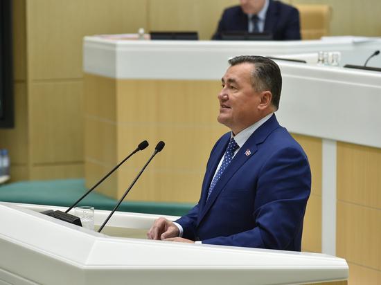 Парламент Прикамья готовится к началу осеннего цикла