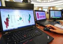 Замруководителя Департамента информационных технологий Москвы Артем Костырко заявил, что не может подтвердить подлинность списка участников электронного голосования, который ранее опубликовал Алексей Навальный