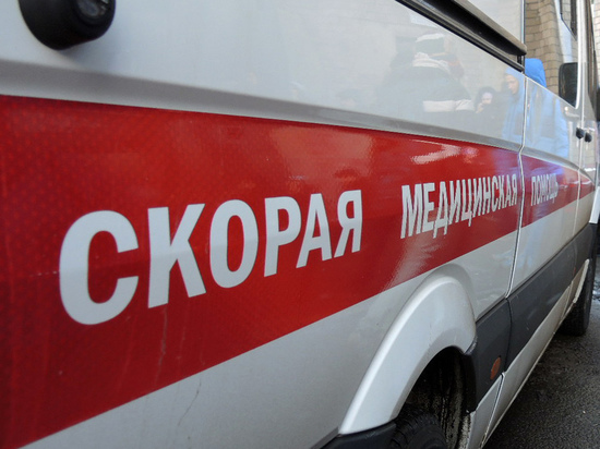 За заказное нападение на коммерсанта в Москве впервые разыскивается чернокожий