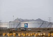 Рублю наплевать на скачок нефтяных котировок