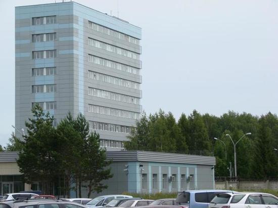 Следственный комитет в Новосибирске займется взрывом на «Векторе»