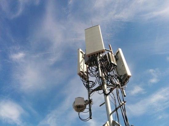 В городах и на дорогах Ярославской области ускорили мобильный интернет
