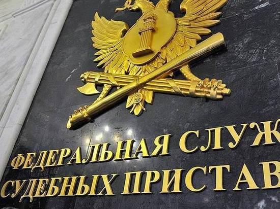 3 млн алиментов заплатил иркутянин, чтобы избежать уголовной ответственности