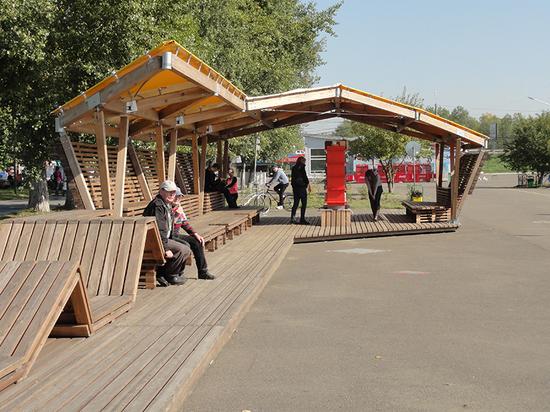Горсовет предлагает уволить скандального главу «Татышев-парка»