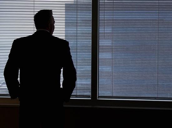 Нижегородские компании вошли в ТОП-200 журнала Forbes