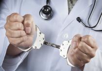 Генпрокуратура поручила освободить нижегородских хирургов, подозреваемых в мошенничестве