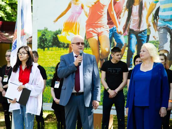 В Ставропольском университете готовят «штучных» специалистов-медиков
