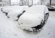 Крайне полезное в преддверии зимы решение вынес Верховный суд