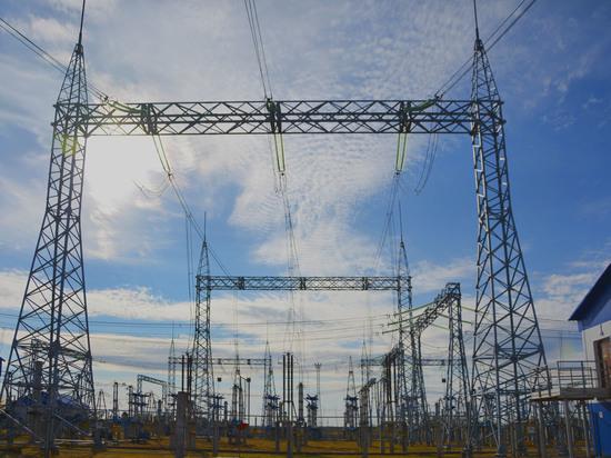 В Югре повысили надежность электроснабжения