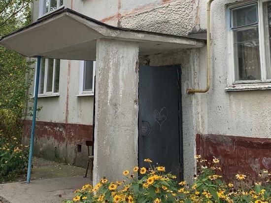 Стало известно, куда поехали Мамаев и Кокорин после освобождения