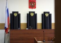 На три года в тюрьму отправится столичный адвокат за попытку «решить вопрос» со следователями за деньги