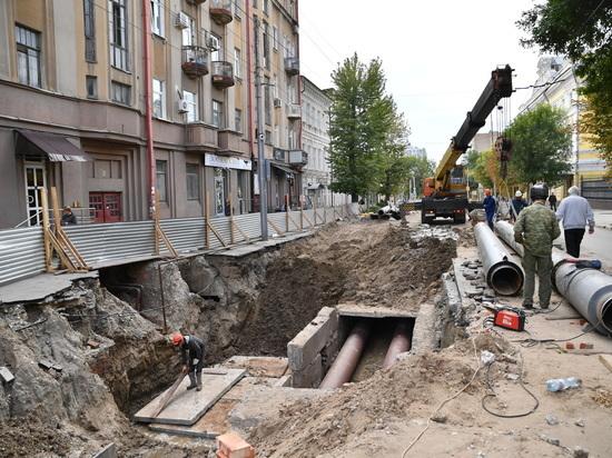 Саратов стал городом автомобильных квестов