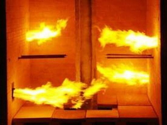 Контрафакт – за борт! Современное состояние огнезащиты –  это минное поле