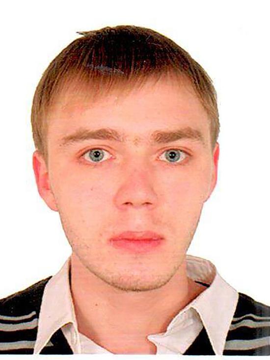 Мать отсудила у тюремных врачей полмиллиона рублей за смерть сына