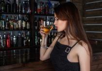 Депутаты Госдумы предложили очередной проект, ограничивающий продажу алкоголя