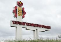 Чуть больше года назад «МК в Бурятии» писал о том, как глава Тарбагатайского района тайком изменил местный бюджет