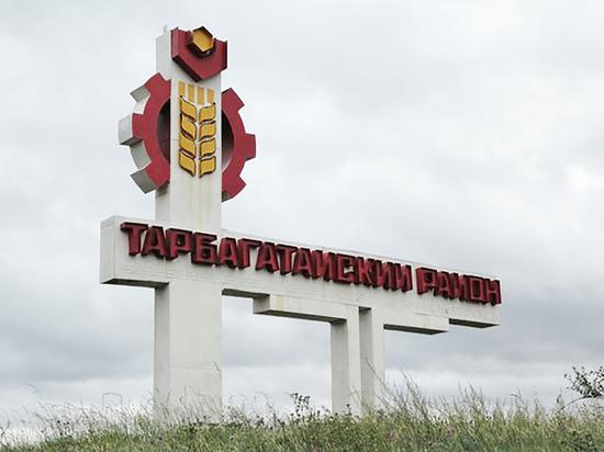 К власти в Тарбагатайском районе Бурятии рвется чиновник, совершивший подлог документов и попавший под амнистию