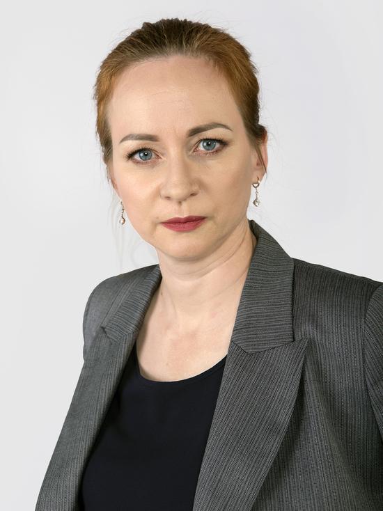 Журналист «МК в Бурятии» рассказала, зачем баллотировалась в Горсовет Улан-Удэ