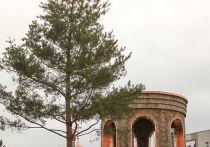 Долгое время после пожара в ТЦ «Зимняя вишня» многие кемеровчане старались объезжать это место стороной