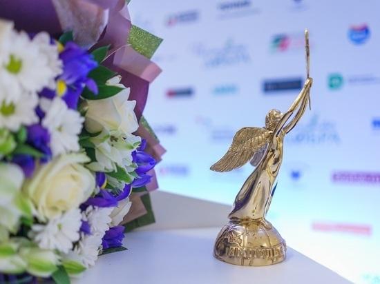 Югра лидирует среди регионов, претендующих на премию «Импульс добра»