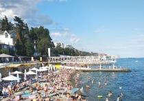 Чехи рассматривают возможность инвестиций в гостиничный бизнес Крыма
