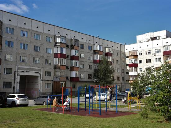 В Думе Сургута прошли заседания постоянных комитетов