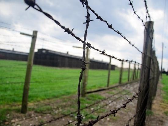В Алтайском крае двух подростков подозревают в жестоком убийстве