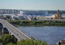 На зарядку становись: форум «Россия – спортивная держава» пройдет в Нижнем Новгороде