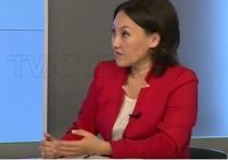 В Бурятии нашли внешнее сходство министра по инвестициям с мэром Якутска
