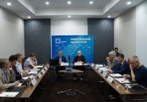 Эксперт назвал причины низкой явки на выборах 8 сентября