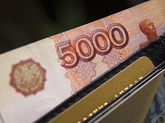 Губернатор Калининградской области Антон Алиханов планирует повысить зарплату чиновникам