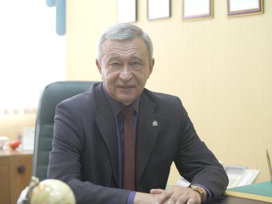 Зампредседателя нижегородского Облсовпрофа рассказал, что думают профсоюзы о планах правительства
