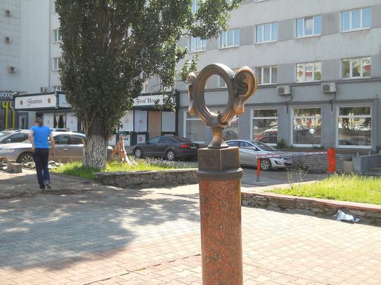 Вдоль новых «красных линий» в Перми накаляются страсти
