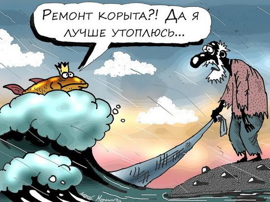Воронежские антимонопольщики создали значимый прецедент