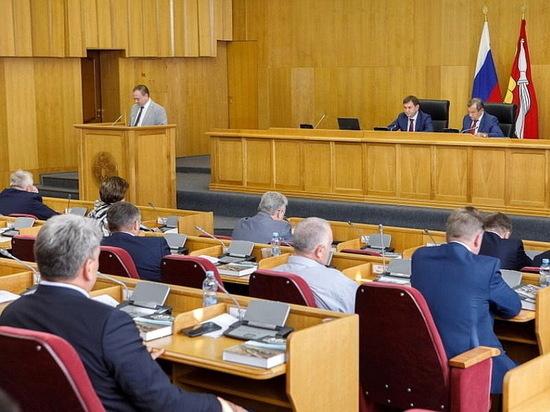 Воронежским школам добавили финансирования