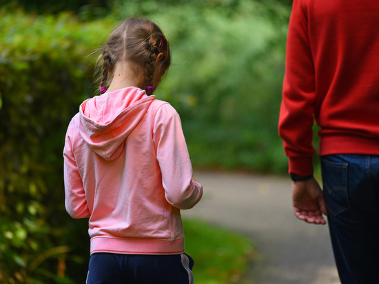 ПРАВО ИМЕЮ: Алименты на детей, проживающих за границей