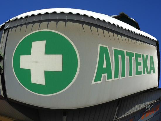 Аптеки стали наркоманскими притонами: «Миллион в неделю конура приносит»