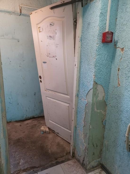 Отделение почты в Муравленко отремонтируют после скандального поста в соцсети