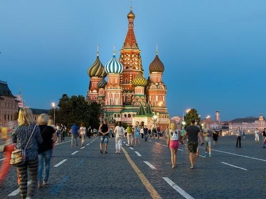 Наименее надменные россияне живут в Иваново