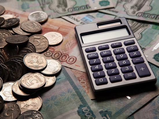 Бюджетникам Чувашии повысят зарплату на 4,3%