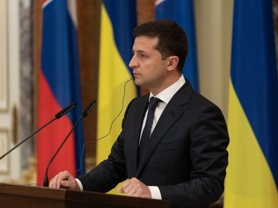 Зеленский вернулся во времена Порошенко: почему провалились переговоры в Минске