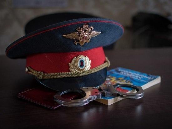 За полгода в Петрозаводске произошло 136 экономических преступлений