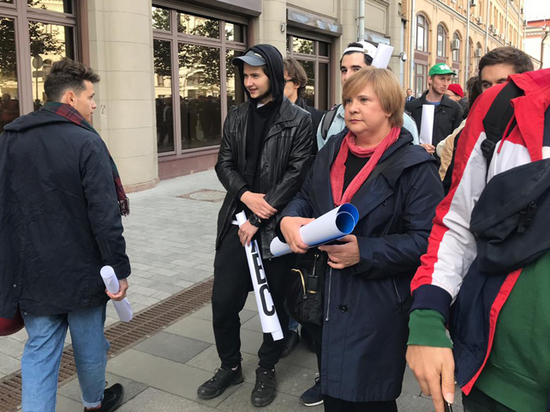 """Медведи на воеводстве: как развивается """"московское дело"""""""