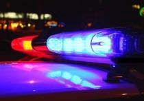 В Брянске под колесами лихача пострадала 22-летняя девушка