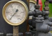 Представители ЕС, РФ и Украины обсудят дальнейшую судьбу транзита газа