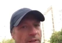 Футболист Дмитрий Хлестов приедет в Улан-Удэ на открытие детской школы «Спартак»