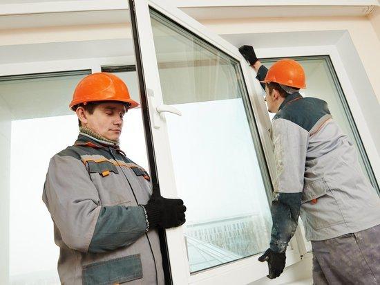 Новосибирская область потратит 178 млн на шумозащитные окна для граждан