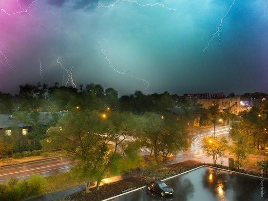 Жители Хакасии с каждым годом тратят всё больше электричества